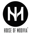 Логотип House of Modivia