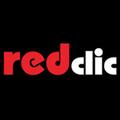 Red Clic